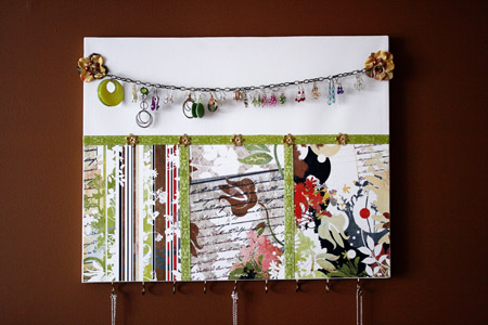 organize-jewelry-bling-board3