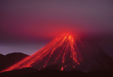 national-geographic-volcano