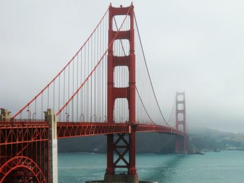 golden gate bridge pictures. I love the Golden Gate Bridge.