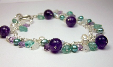 bracelet_amathyst_moonstone_ plus