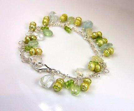 bracelet_peridot_plus