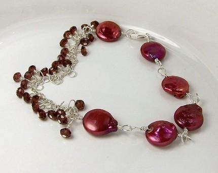 bracelet_red_garnet_plus