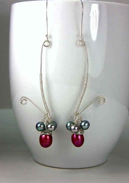 earrings_pink_grey
