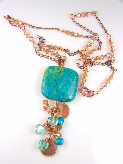 necklace_teal_copper