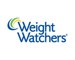 How I lost weight on Weight Watchers without losing my mind – Part 1 ...