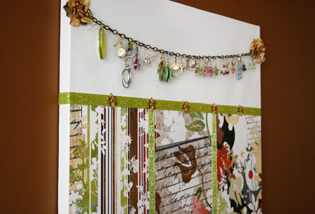 organize-jewelry-bling-board1