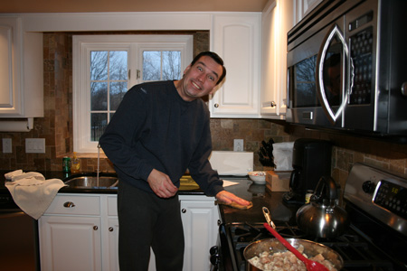 nate-cooking-dinner_2
