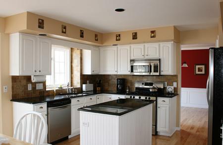 remodeled-kitchen_after
