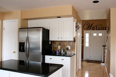 remodeled-kitchen_after_2