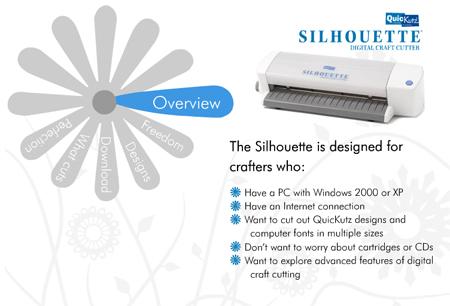 quickutz-silhouette