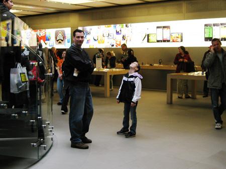 apple_store_nyc2