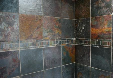 master-bath-remodel-slate-tile