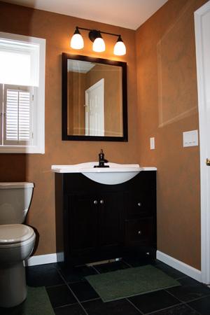 master-bath-remodel-vanity