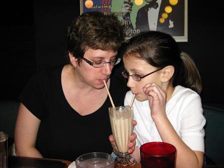 milkshake_ellen_stardustdin