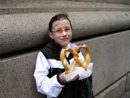 pretzel-in-new-york-city1