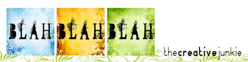 blog_banner_4