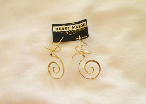harry_mason_earrings2