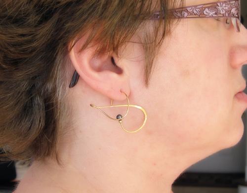 harry_mason_earrings3