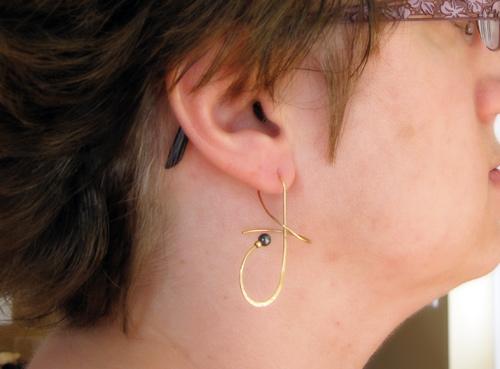harry_mason_earrings4