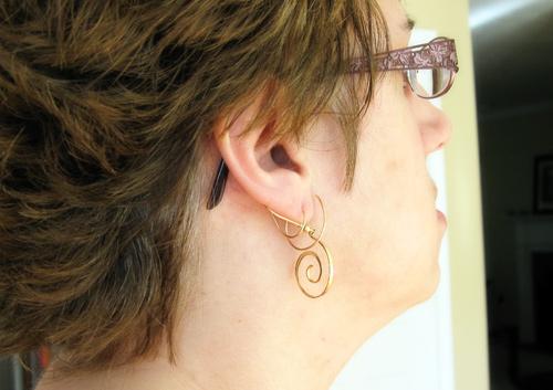 harry_mason_earrings5