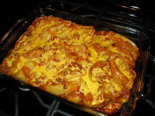 enchilada_stuffed_shells