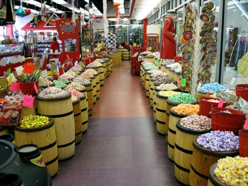 candy_factory_1
