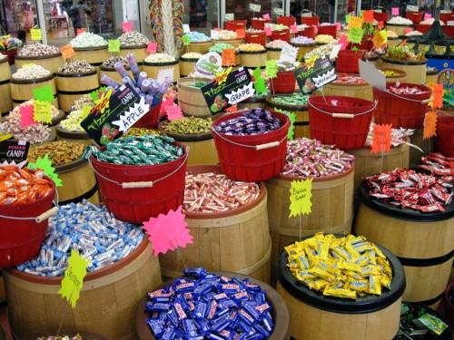 candy_factory_2