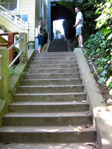 coit_tower-steps