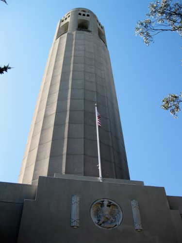 coit_tower