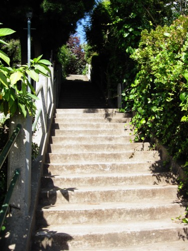 coit_tower_steps_2
