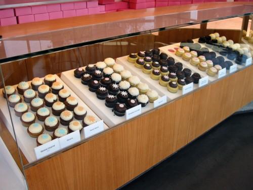 karas_cupcakes_1