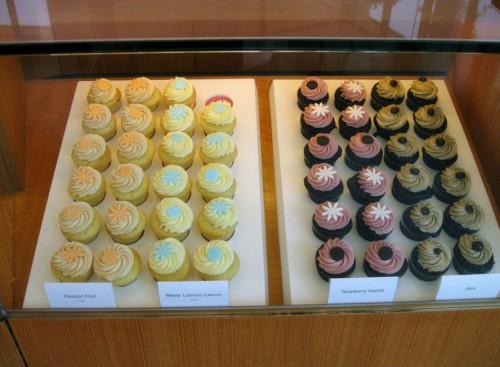 karas_cupcakes_2