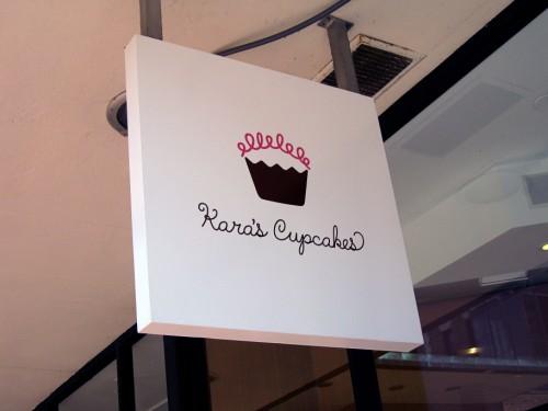 karas_cupcakes_3