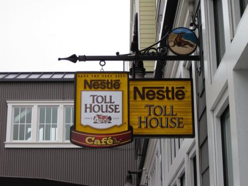 nestle_tollhouse_cafe1