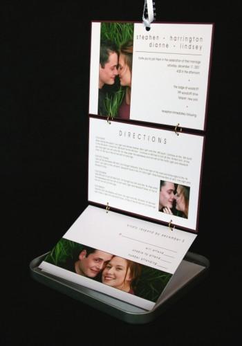 wedding_invitation_tin4