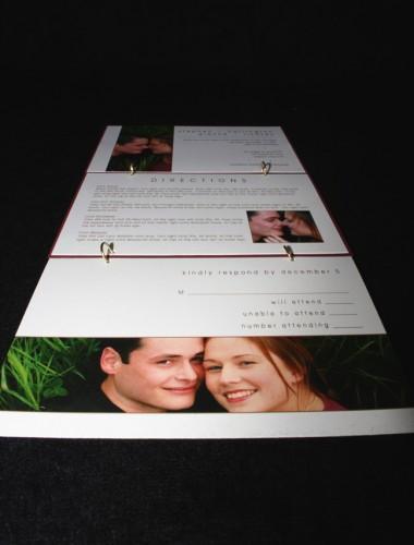 wedding_invitation_tin5
