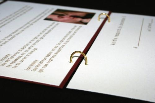 wedding_invitation_tin6