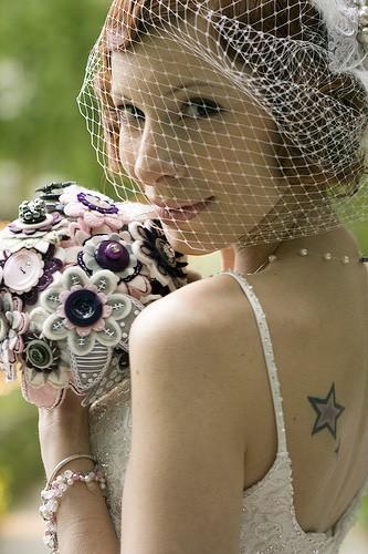 princess_lasertron_bride