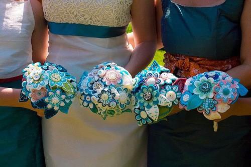 princess_lasertron_multiple_bouquets