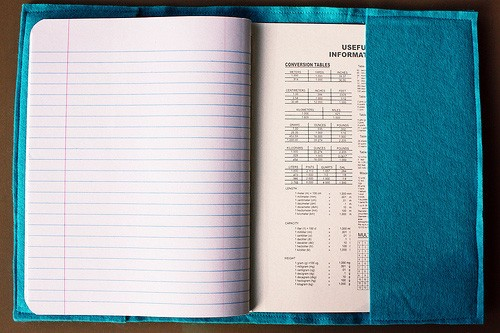 princess_lasertron_notebook_2