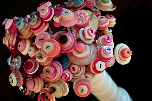 princess_lasertron_pink_button