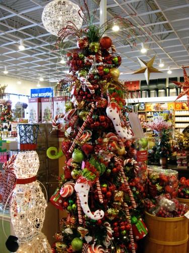 Pier_1_christmas_tree2