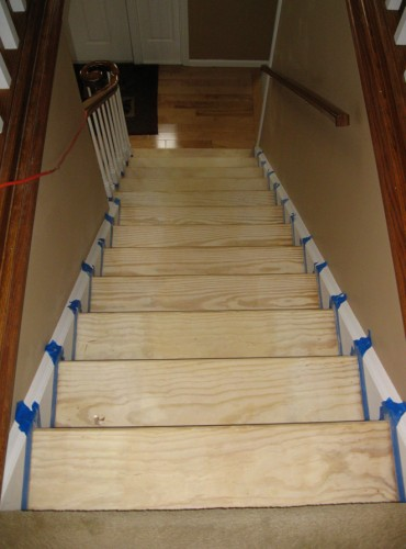refinished_stairs10_bleach