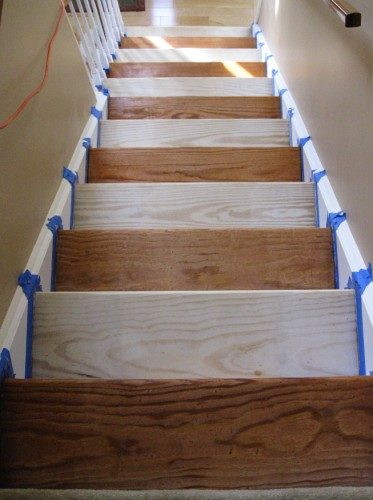refinished_stairs11_stain