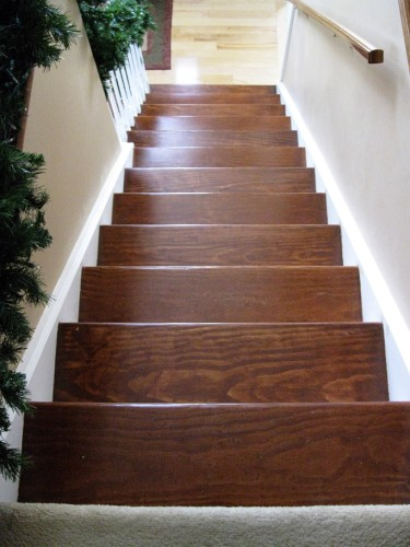 refinished_stairs12_stain