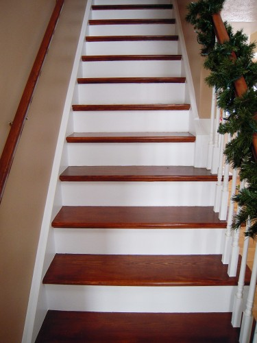 refinished_stairs16_final