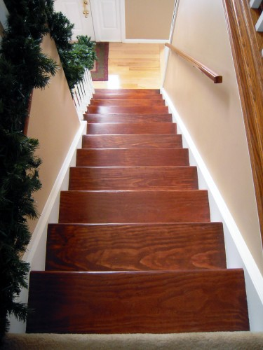 refinished_stairs17_final