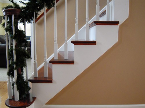 refinished_stairs18_final