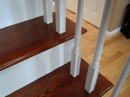 refinished_stairs19_final