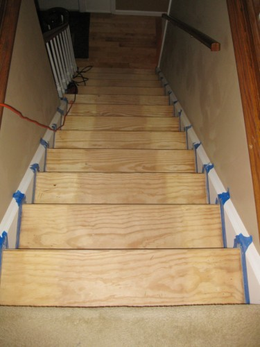 refinished_stairs8_stains